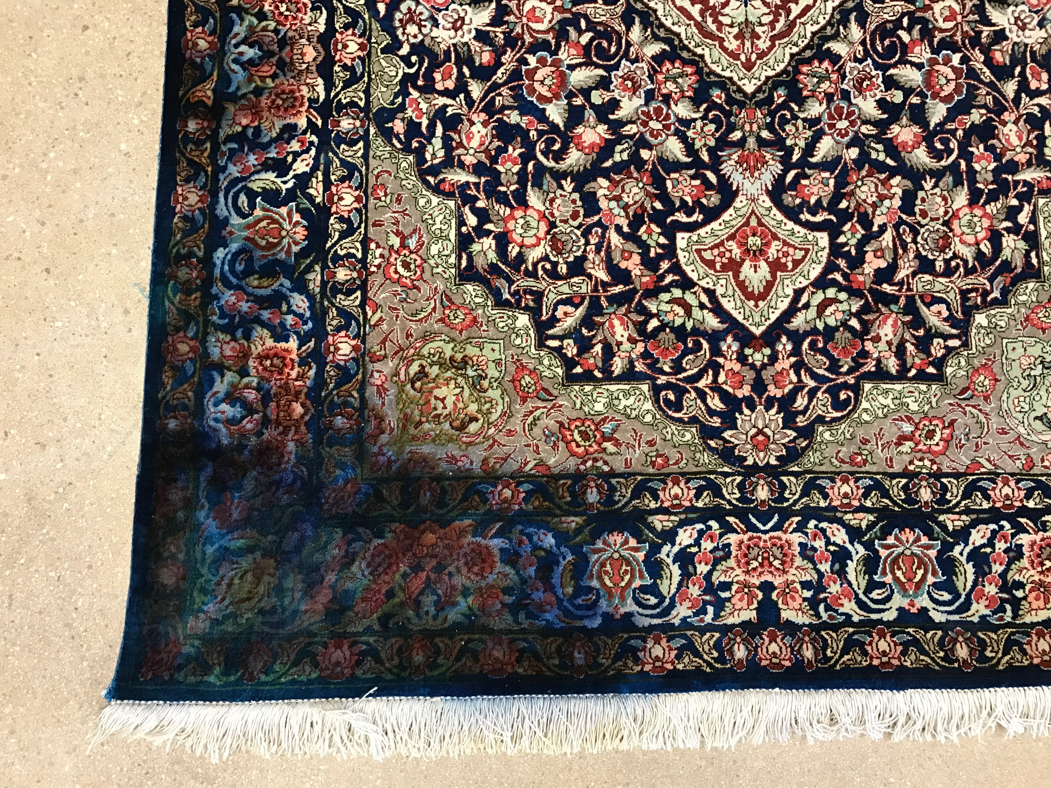 Oriental Rugs Archives Pv