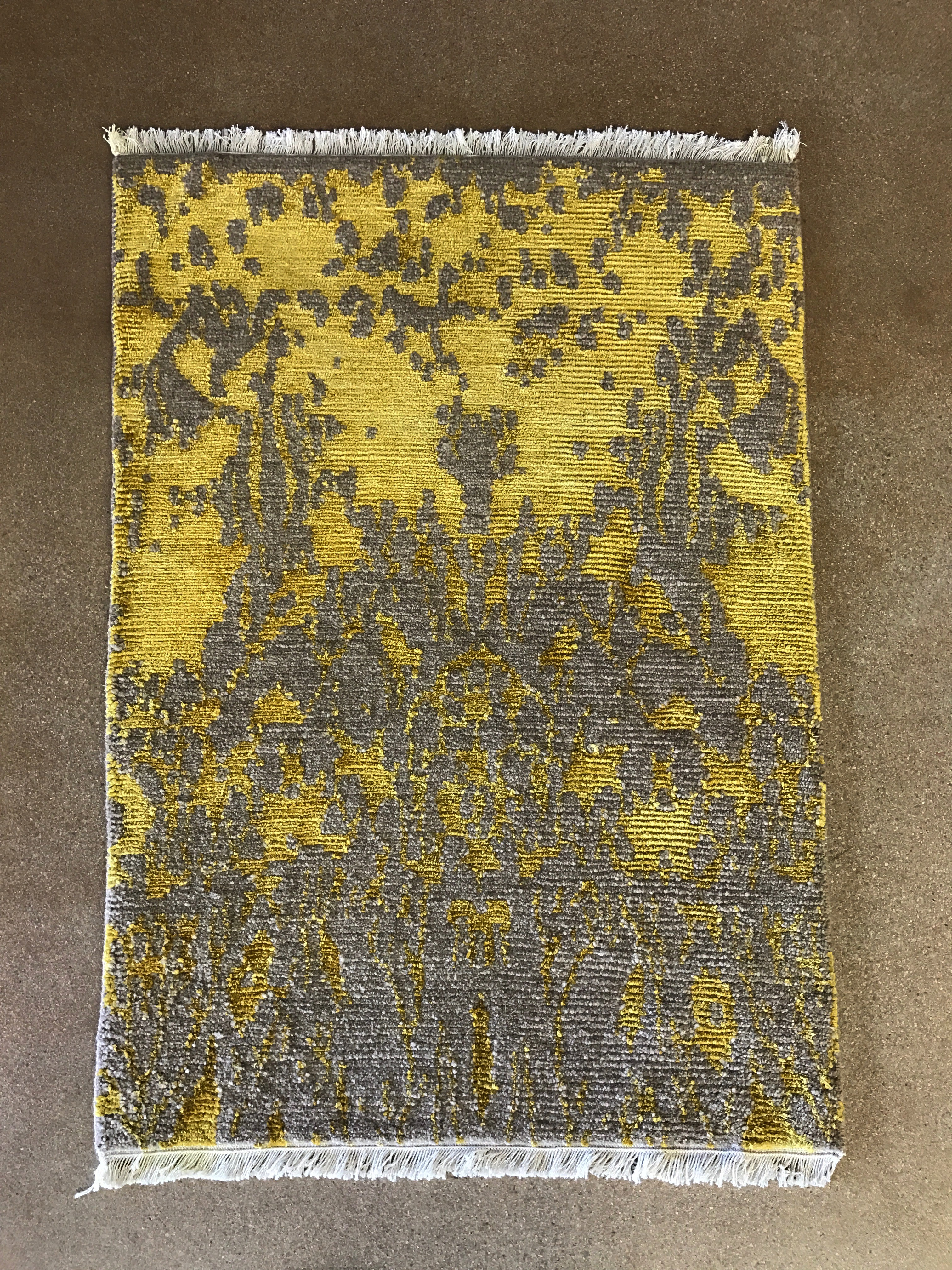 Modern Rug Pattern Others Extraordinary Home Design