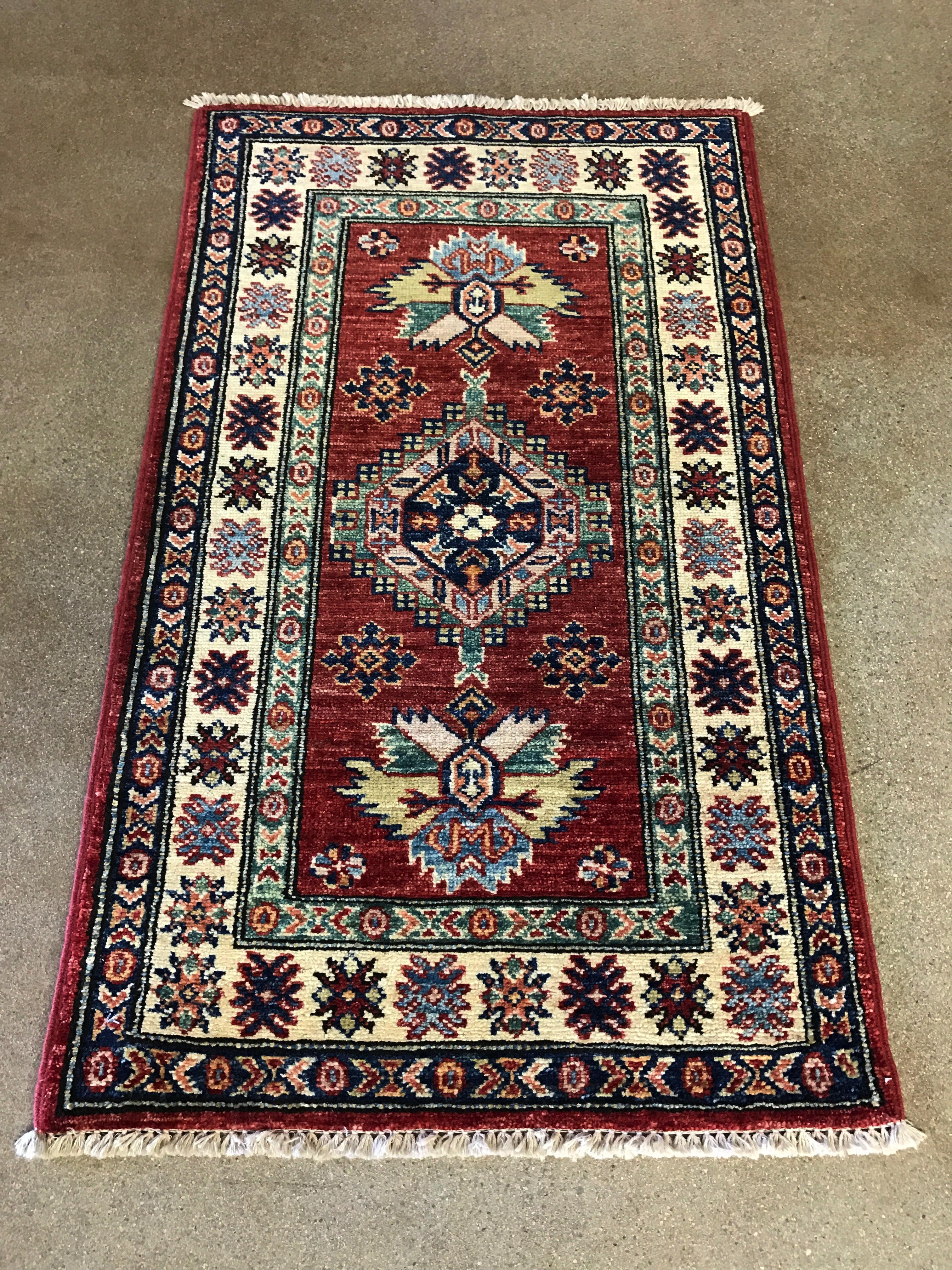 Southwestern Rugs Amp Carpets In Scottsdale Az Pv Rugs
