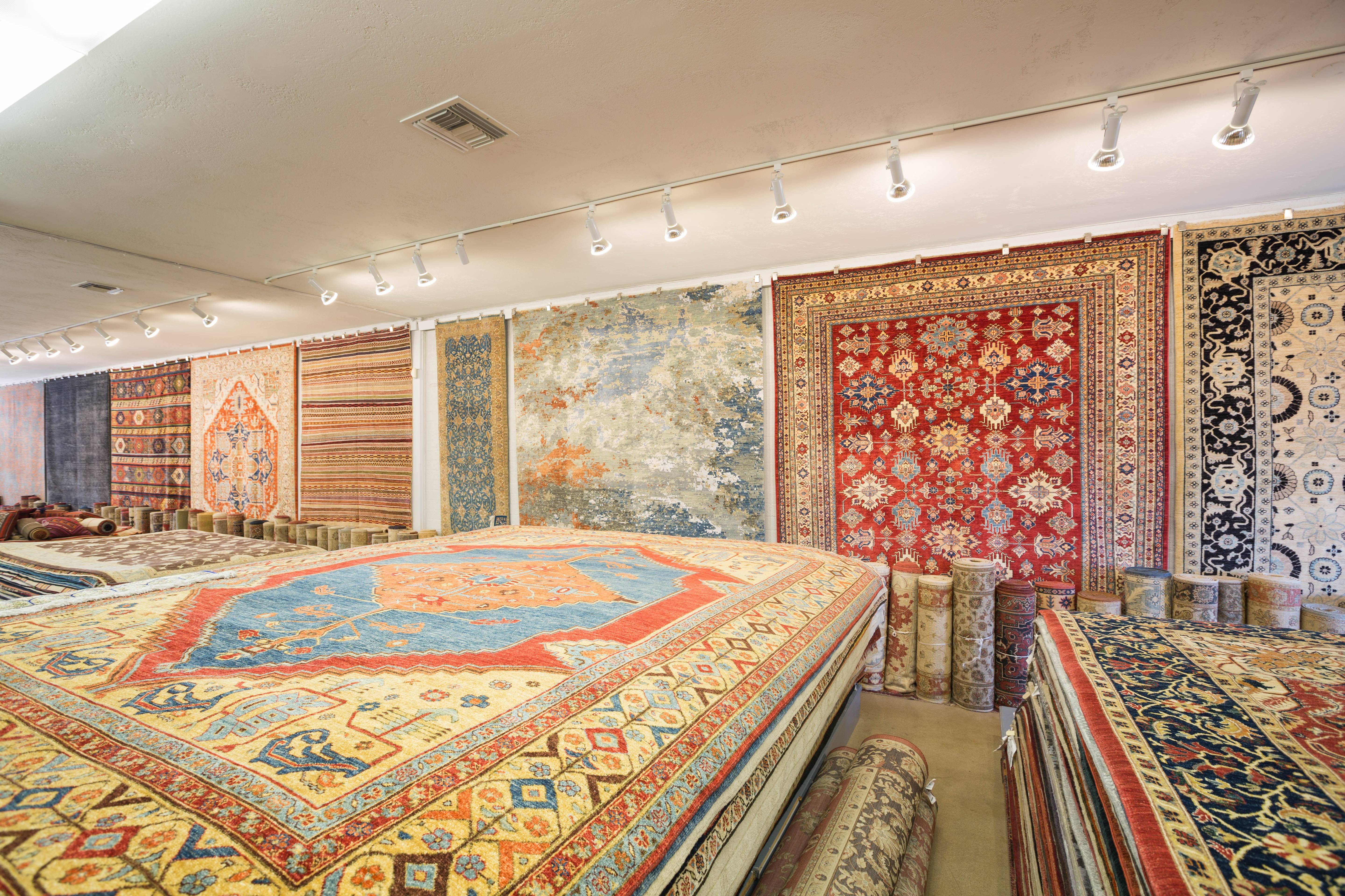 Home Pv Rugs