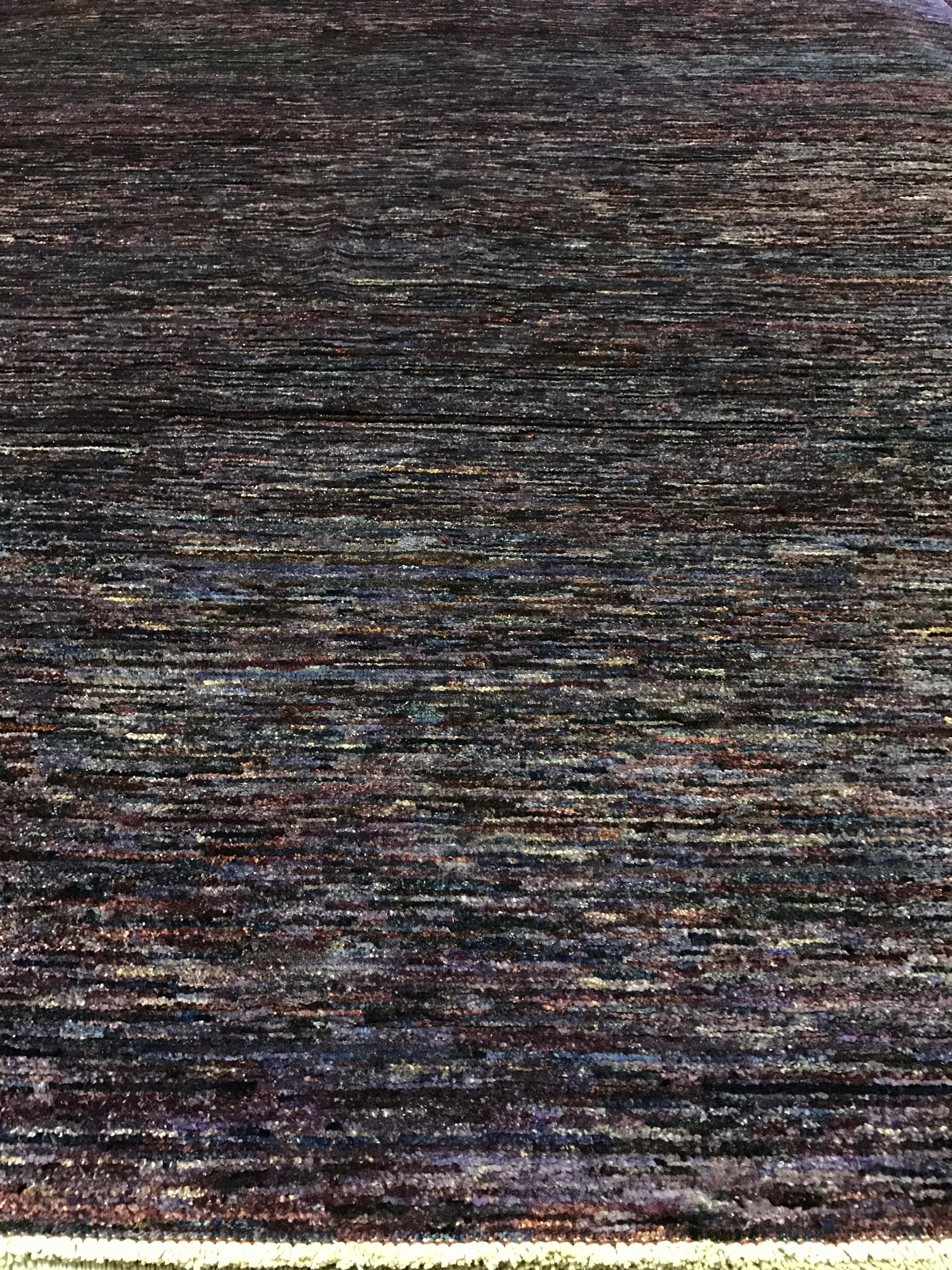 Contemporary Amp Modern Rugs In Scottsdale Az Pv Rugs