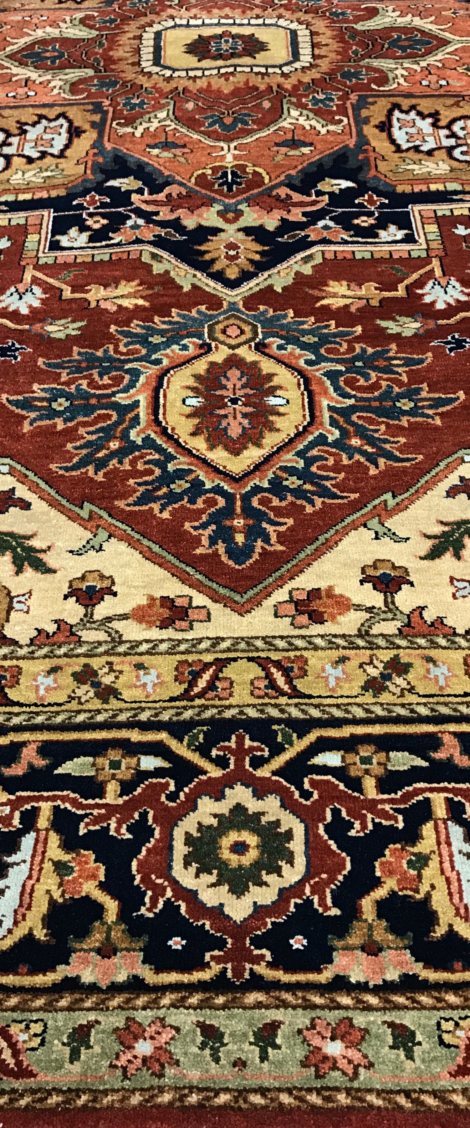 See Why Pv Rugs Is Known For Its