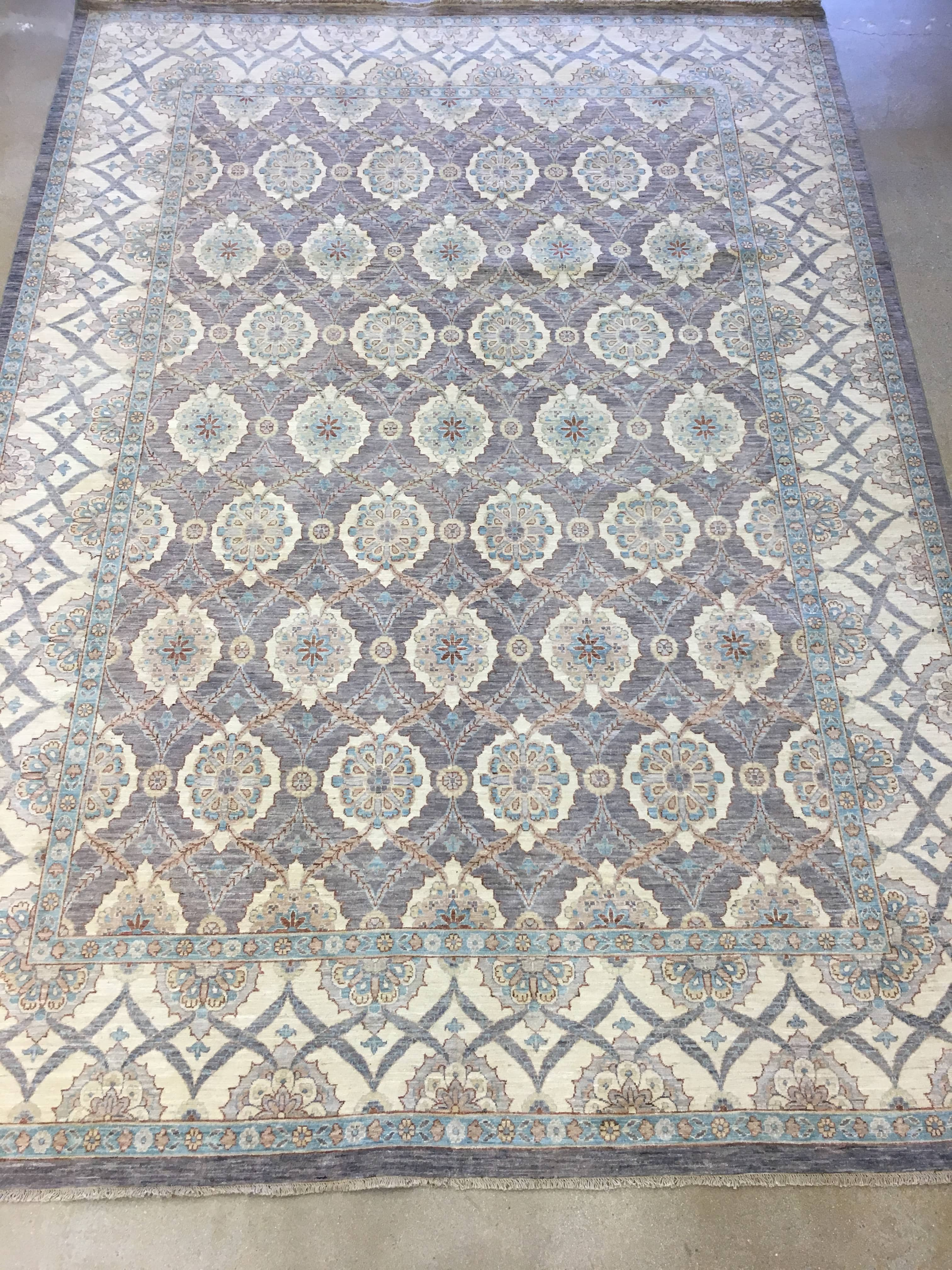 Rug Scottsdale Az Pv Rugs Overview Min